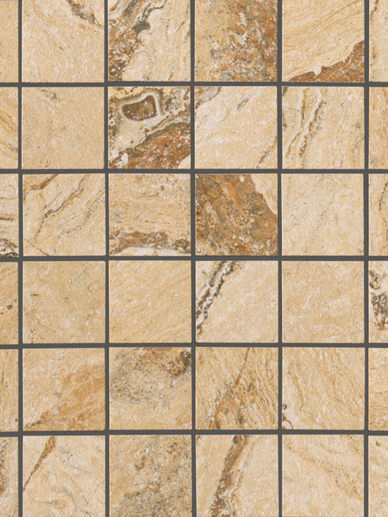 "Verenna - Available to order directly from BV Tile & Stone. Contact us today (714) 772-7020. Retail and Wholesale. Sizes Include 20""x20"" - 16""x32"" - 12""x12""(Mosaic)"