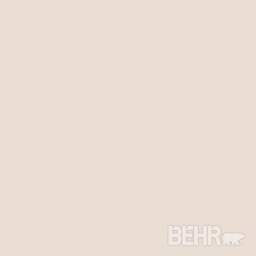 Behr paint color malted milk 700c 2 modern paint for Where is behr paint sold