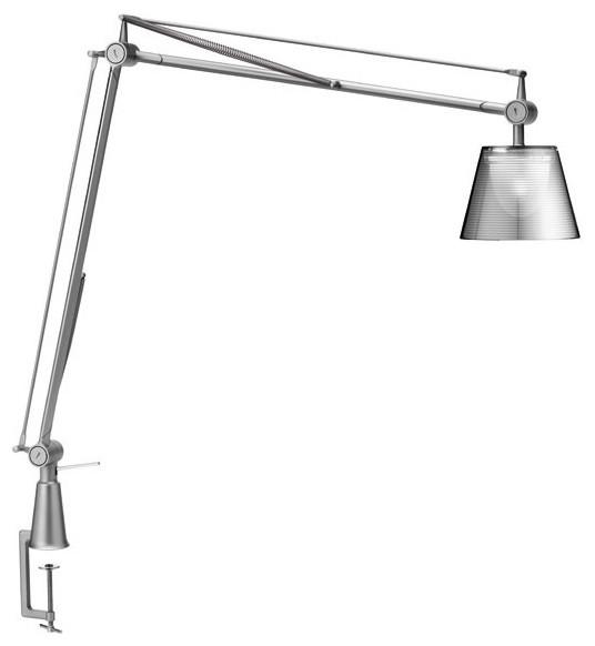 FLOS Archimoon K Table Lamp modern-table-lamps