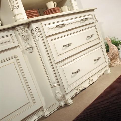 Fieldstone Kitchens kitchen-cabinets