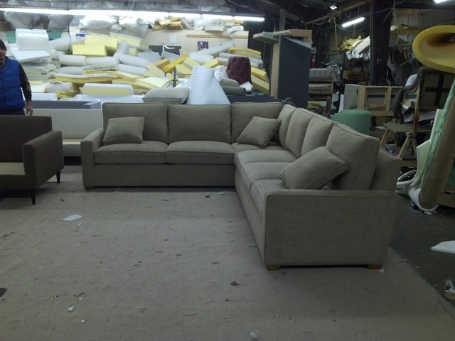Petra Sectional eclectic-sectional-sofas