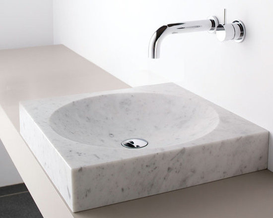 Hydrology (312.832.9000) - Available at Hydrology | 435 N. LaSalle St. | Chicago | 312.832.9000 | us@hydrologychicago.com. Hydrology is the destination for the world's most extraordinary bath fixtures and furniture.