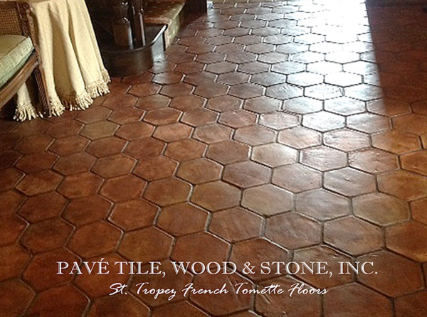 Pav Tile Wood Stone Inc Tile Stone Countertops