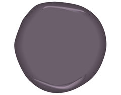 wild mulberry CSP-475 paints-stains-and-glazes