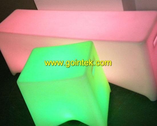 bar stool,led bar stool -