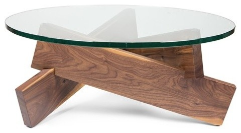 ION Design | Plank Coffee Table modern-coffee-tables