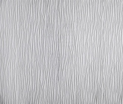 Paintable Wallpaper, York Wallcoverings - Contemporary - Wallpaper ...: www.houzz.com/photos/760753/Paintable-Wallpaper-York-Wallcoverings...