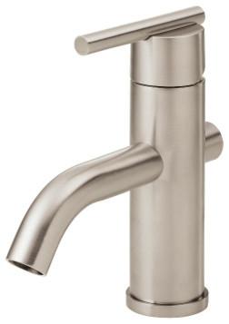 Danze - Parma Faucet bathroom-faucets-and-showerheads