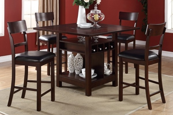 kitchen kitchen dining furniture bar stools counter stools