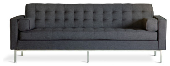 Gus* - Spencer Sofa modern-sofas