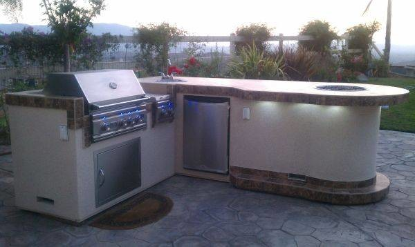 all products outdoor outdoor cooking outdoor grills