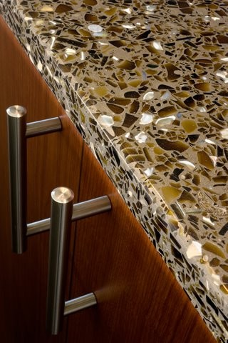 GlassSLAB traditional-vanity-tops-and-side-splashes