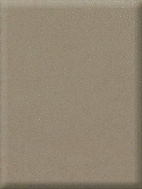 Suede - Elements by Durcon kitchen-countertops