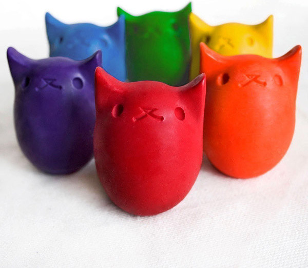 """""""Babys First Colors"""" 6-pack Colorway eclectic-kids-toys"""