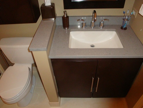kitchen reviews giagni seem have from hub name away the and stolen design kraus these their faucet them industrial sinks kpf tips to but gives faucets