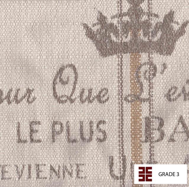 Fabrics mediterranean-upholstery-fabric