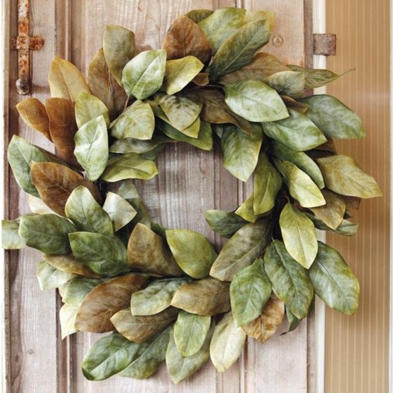 All Products / Home Decor / Holiday Decorations / Wreaths & Garlands