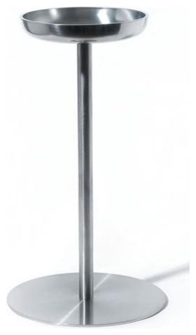 Jasper Morrison 10.92 oz. Wine Cooler Stand modern-wine-and-bar-tools