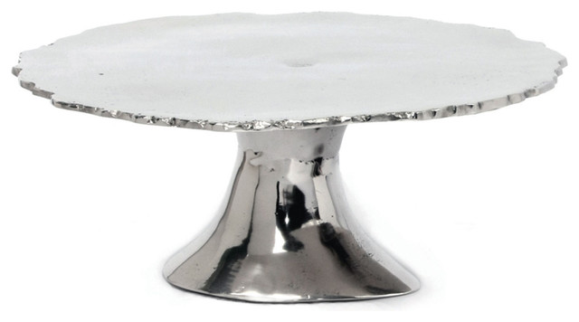 Contemporary Dessert And Cake Stands by Amazon