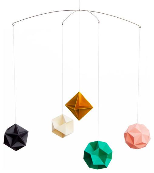 Themis Prism Mobile modern-mobiles
