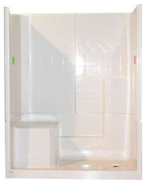 Bathroom Mirrors Home Depot 20172945