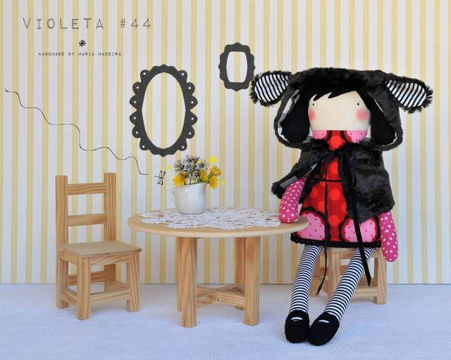Violeta No. 44 contemporary-kids-toys-and-games