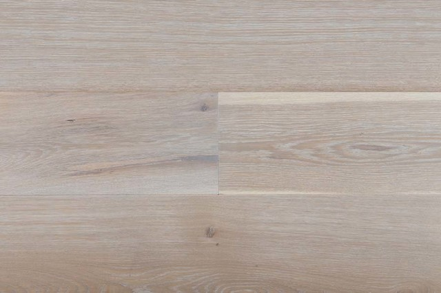 Colombard - Monarch Wide Plank European Hardwood Flooring contemporary-wood-flooring