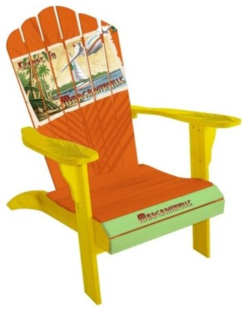 Margaritaville Chairs | Best Furniture Chairs