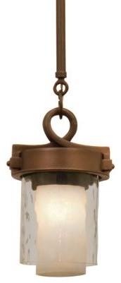 Newport Mini-Pendant by Kalco Lighting pendant-lighting