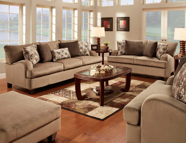 Garbo Sofas Philadelphia By Mealey 39 S Furniture