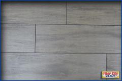 Pensacola's Premiere Flooring Showroom and Warehouse - Floor City USA