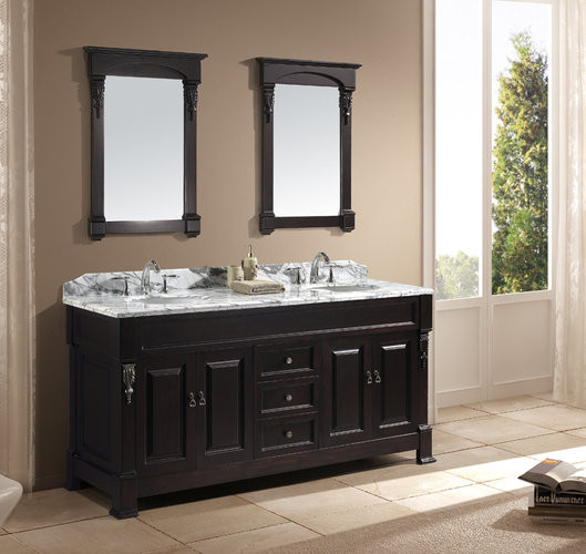 Magnificent Bathroom Vanity 529 x 500 · 62 kB · jpeg
