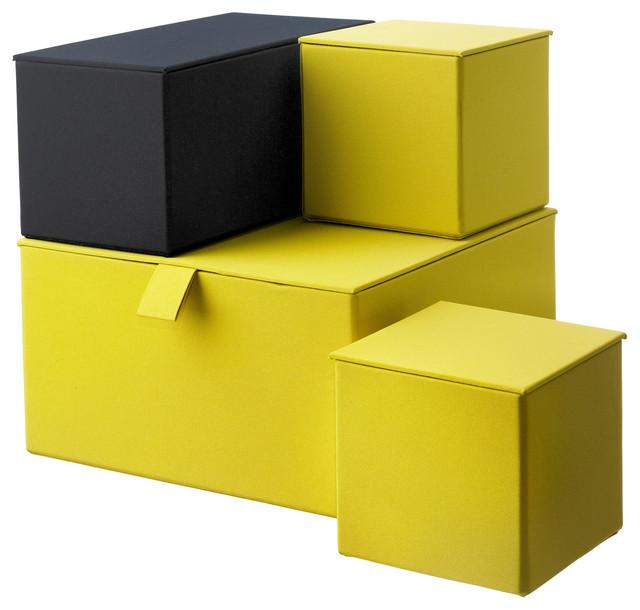 pallra bauhaus look aufbewahrungsboxen von ikea. Black Bedroom Furniture Sets. Home Design Ideas