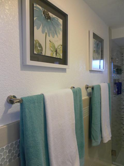 Miami Bathrooms Contemporary Bathroom Miami By Nicole White Designs Inc