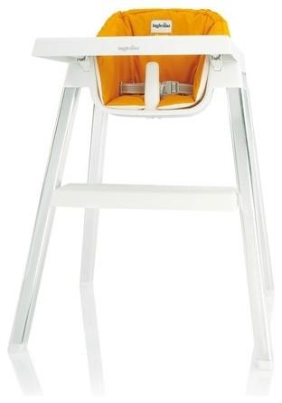 M'Home Club High Chair modern-kids-products