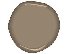 taupe fedora CSP-260 paints-stains-and-glazes