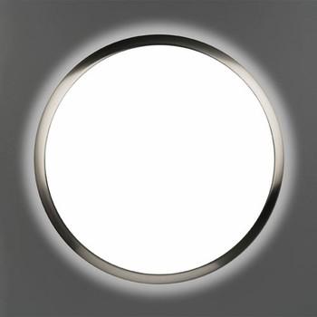 Metalarte | V/A Spacer I modern-ceiling-lighting