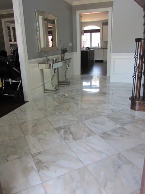 Calcutta Floor Tiles Tile Designs