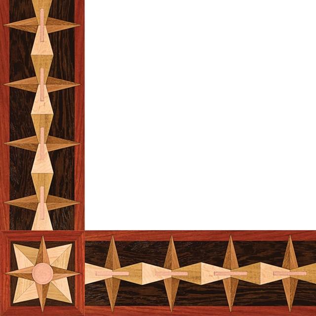 Floor Tiles Garage Images. Cool Garage Ideas Make Your. 6 ...