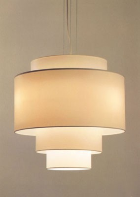 Refexion 80 by Global Lighting contemporary pendant lighting