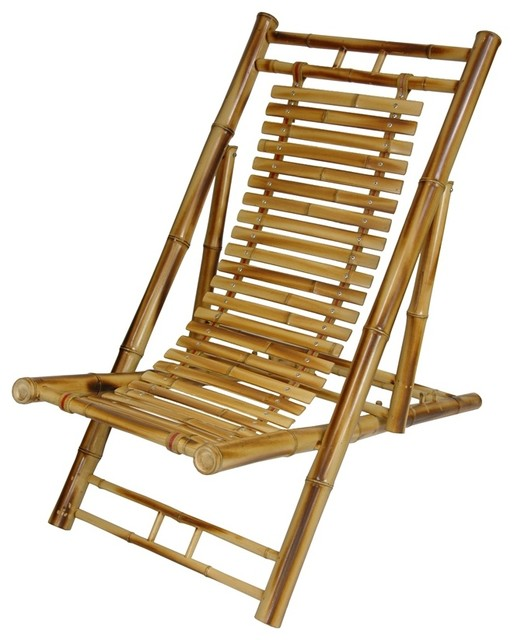 Asian Bamboo Furniture 28