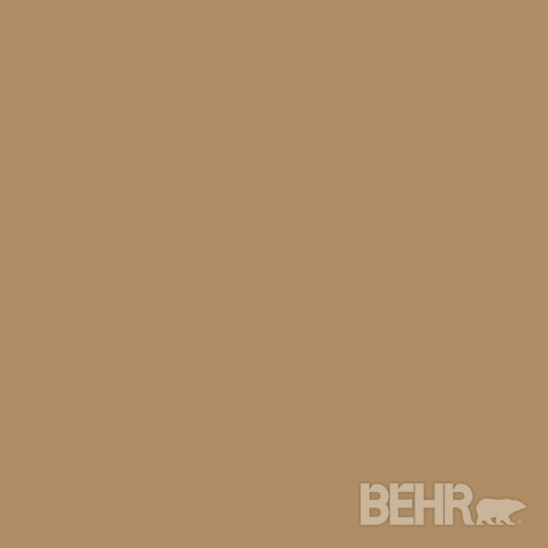 Behr Brown Colors. Fabulous Behr Colors Interior With Sofa