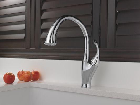 Kitchen Faucets kitchen-faucets