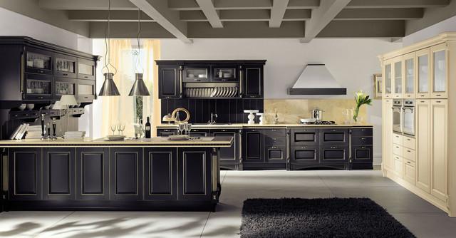 Of Luxury Kitchen Designs 2014 Luxury Kitchen Designs Helpful Tips