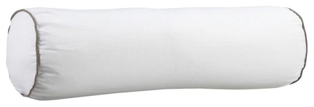 choli bolster pillow traditional-decorative-pillows