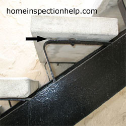 Stairs and Railings modern-staircase