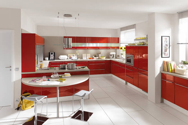 Seating Solutions Kitchen Design Boston Contemporary Kitchen Boston By Your German Kitchen