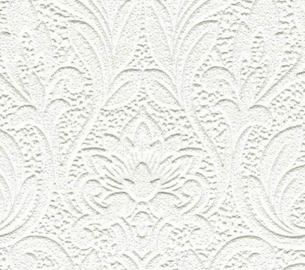 Superfresco Paintables Classica Wallpaper contemporary wallpaper