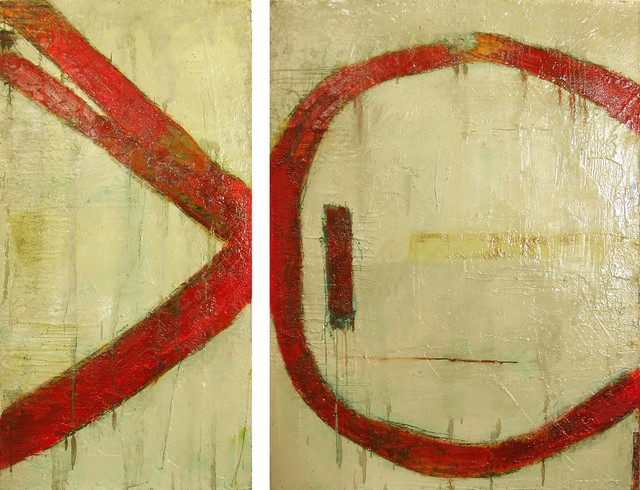 famous modern artists,contemporary oil paintings,contemporary artists,abstract p artwork