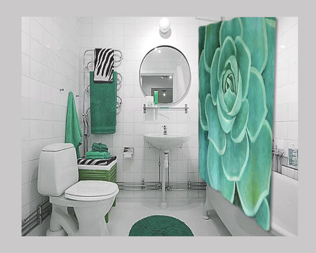 Shower Curtains Vancouver | Homes Decoration Tips